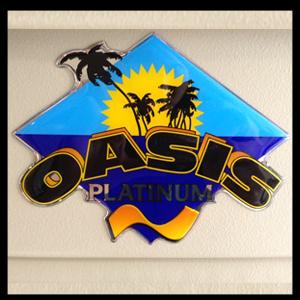 oasis pool heaters expert craftsmanship